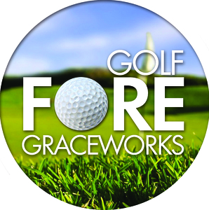 Event Home: Golf Fore GraceWorks '17